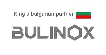 bulinoxPartner-1