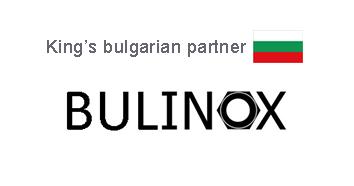 bulinoxPartner